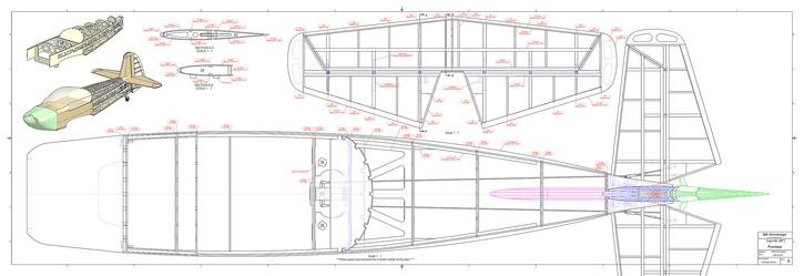 Mudry Cap 10b (Full kit) - Aeromodelling - Products - MR ...