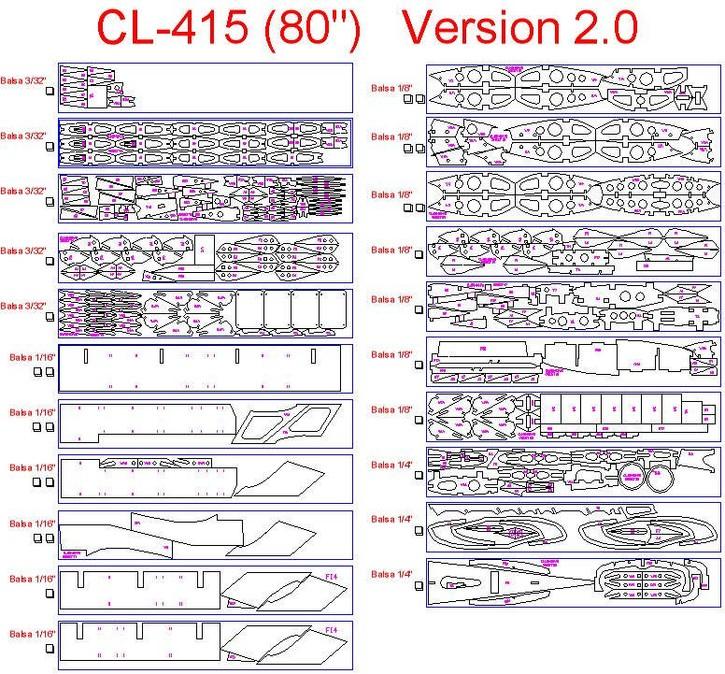 pdf Opere vol. 2