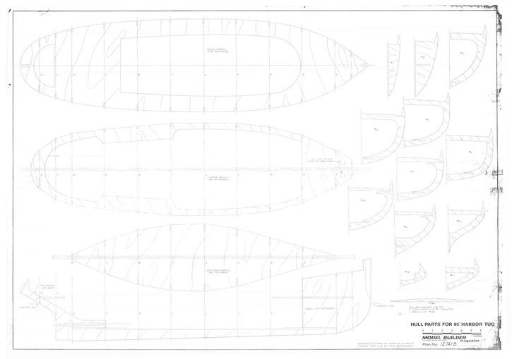 85 tug boat 74 85 tug boat 74
