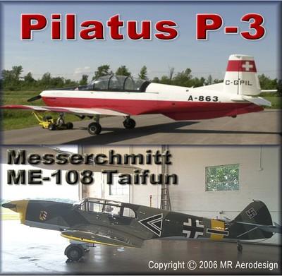 me-108_pc-3-cd.jpg